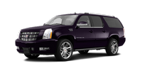 Cadillac Escalade manuals